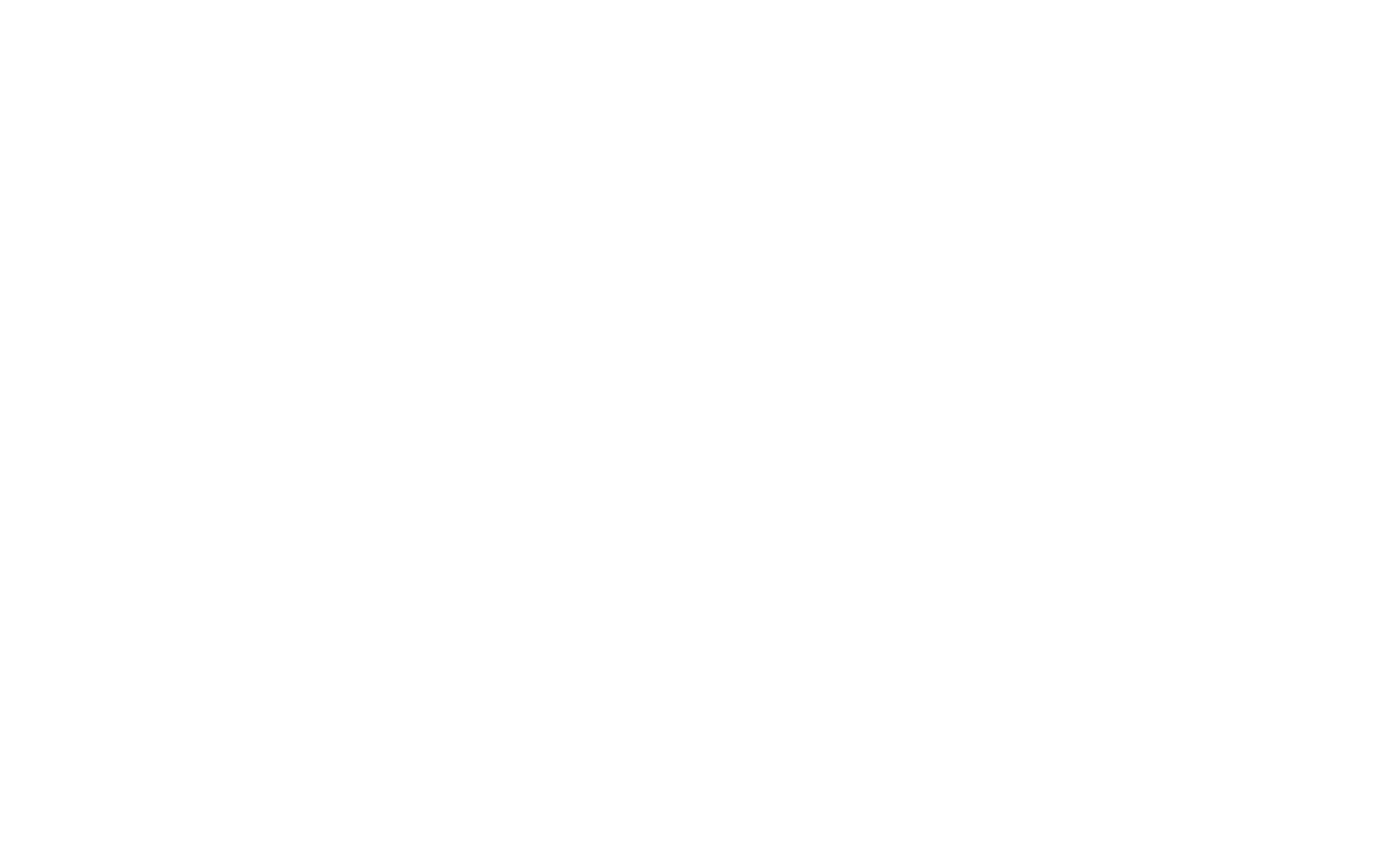 Blue Parrot Marketing Case Study Curaleaf